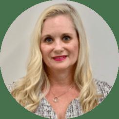 Debra Fox, Pactice Coordinator